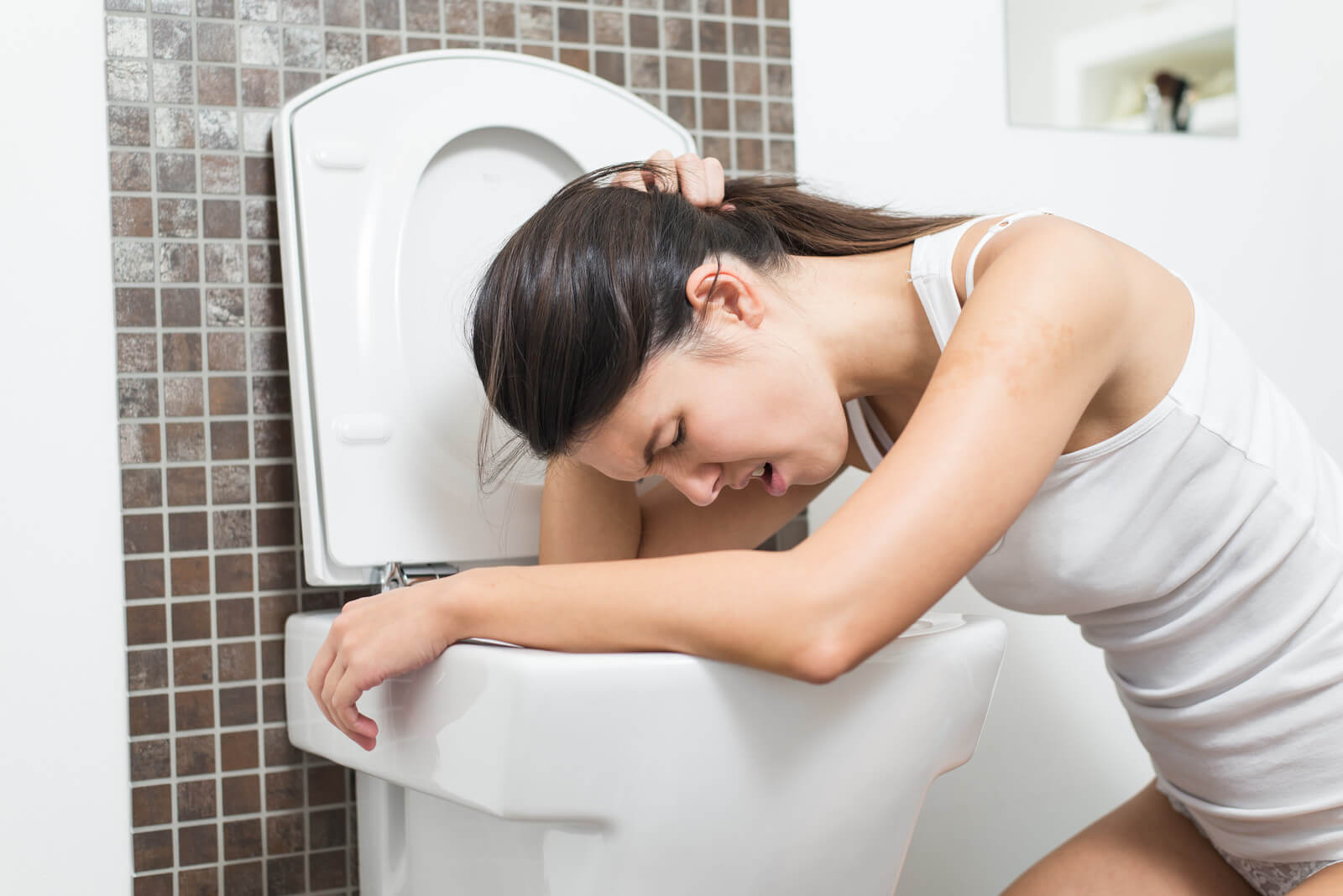 Hypnosis for IBS by Sean Mc Gee Hypnotherapy